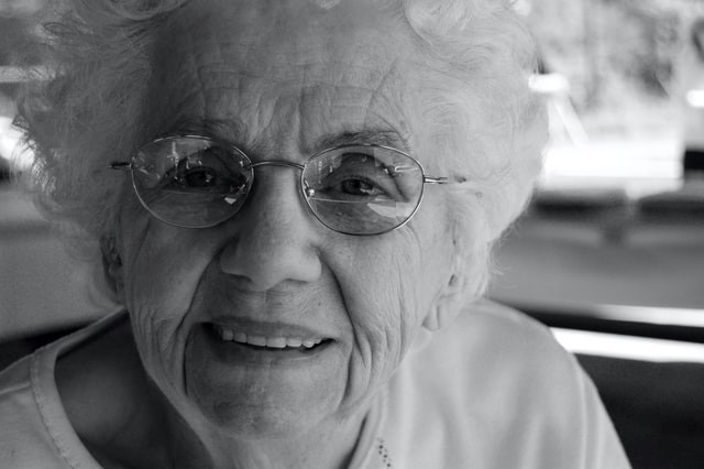 Forskjell På Alzheimer Og Demens